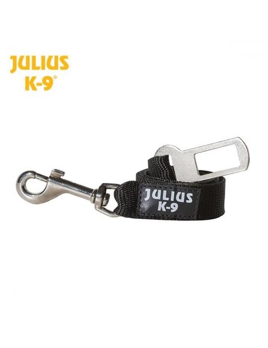 Accesorio Cinturon de Seguridad